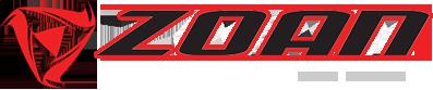 zoan-logo.png