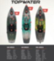 TopwaterSeries-SellSheet2.jpg