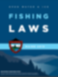2019 FISHING LAWS_edited.png