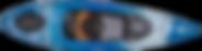 OldTown_Loon106_Cloud_Top-XL.png