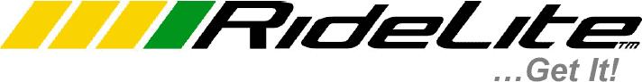 RideLite-Promotion-Logo.png