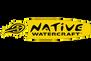native_logo_leftnav_medium2_medium.png