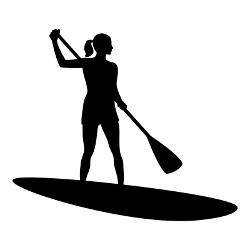 stand_up_paddleboard_black_sticker.jpg