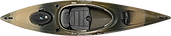 OldTown_Heron11XT_2019_Camo_Top-XL.png