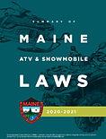 lawspage-atv-snowmobile2020.jpg