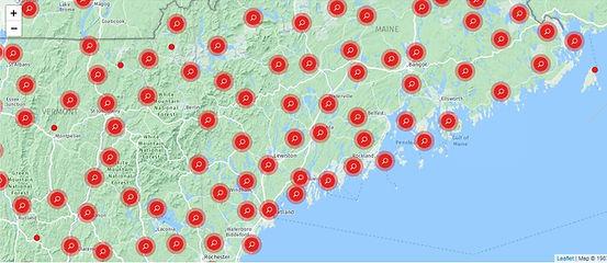 Paddle map.jpg