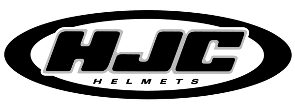 HJC-LOGO-web-600x200 (1).png