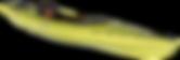 Loon120_LemonGrass_Angle-M.png
