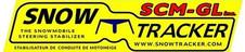 logo-enseingne_edited.jpg