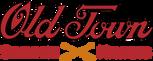 OldTown_Logo_Color.png
