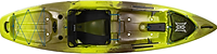 PK_19_20_Pescador_Pro_10.0_Grasshopper_T