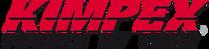 logo_kimpex.png