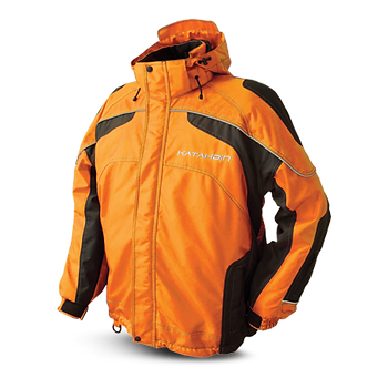Tron orange.png