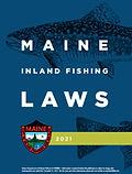 lawspage-fishing 2021.jpg