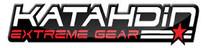 Katahdin Extreme Gear.jpg