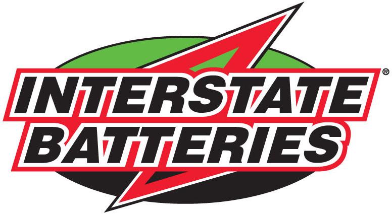 Interstate-Batteries-22.jpg