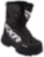 xcross-boot-m-black-char-16508-301_r[420