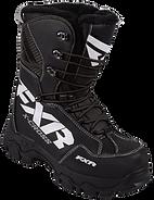 xcross-boot-m-black-char-16508-301_r[420