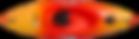 HeronJunior_Sunrise_Top-M.png