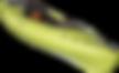 OldTown_Loon106_LemonGrass_Angle-S.png