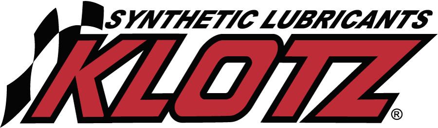 Klotz logo.jpg