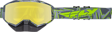 Fly goggle.png
