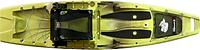 PK_19_20_Outlaw_11.5_Grasshopper_Top_935