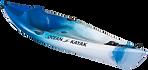 Banzai_Surf_Angle-M.png