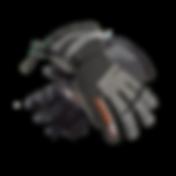 Katahdin Gloves.png