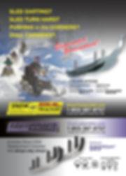 Snowtracke_1page-Supertrax-USA-REV (2)-p