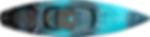 PK_19_20_Sound_9.5_Dapper_Top_9330017178