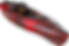 OldTown_Loon106_BlackCherry_Angle-S.png