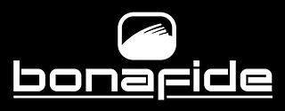 bonafide-logo.png