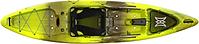 PK_19_20_Pescador_Pro_12.0_Grasshopper_T