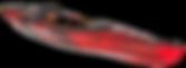 Loon120_BlackCherry_Angle-M.png