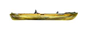 kwp10p109_sentinel100xp_angler_side.png
