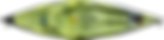 Ocean_Banzai_2019_LemongrassCamo_Top-XL.