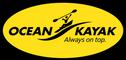 Ocean Kayak logo.png