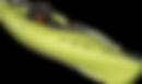 OldTown_Loon126_LemonGrass_Angle-S.png