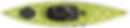 Dirigo120_LemonGrass_Top-XL.png