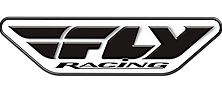 flyracing logo.png
