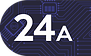 24A.png