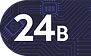 24B.png