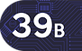 39B.png