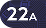 22A.png