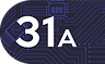 31A.png