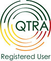 QTRA_Registered_User_RGB (For Screens)2.