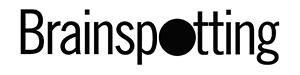 Logo-BSP-Transparent-75-0300-0075-PNG.pn