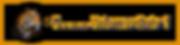 Logo-SE-Utb-Intermediate 1-0300-0075.png