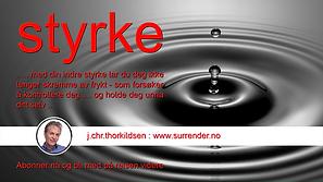 S-ECS-000000-01-U-Thumbnails-Styrke-01.p
